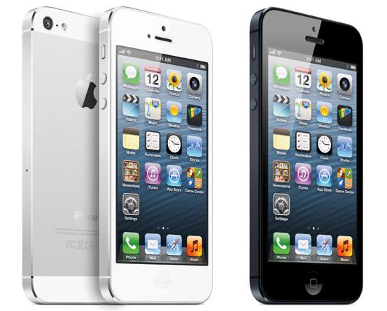 apple-iphone-5-ricondizionato