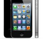 iPhone 4 ricondizionato