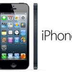 iPhone 5 ricondizionato
