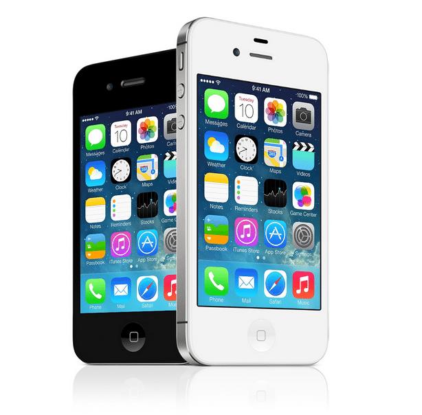 iphone 4 bianco usato latina - photo#19