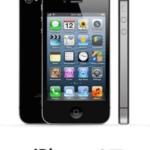 iPhone 4S ricondizionato