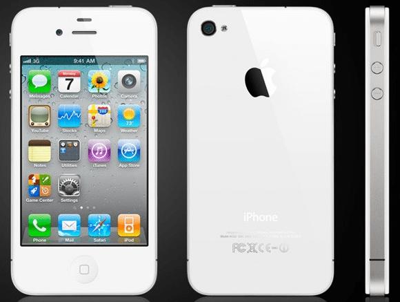 smartphone-iphone4-usato-rincodizionato