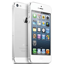 smartphone-iphone5-usato-rigenerato