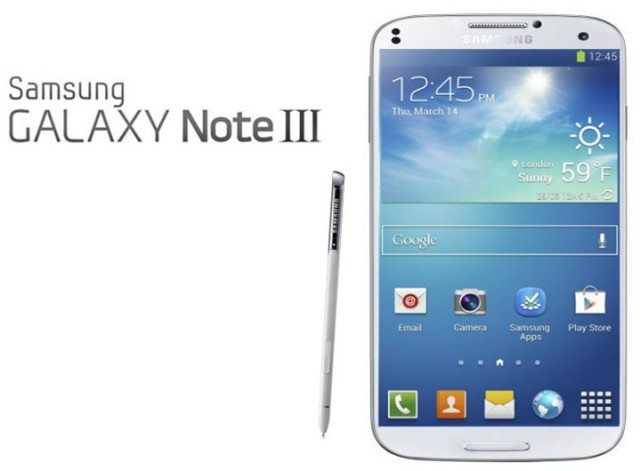 samsung-galaxy-note-3-usato