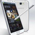 Samsung Galaxy Note 2 Ricondizionato