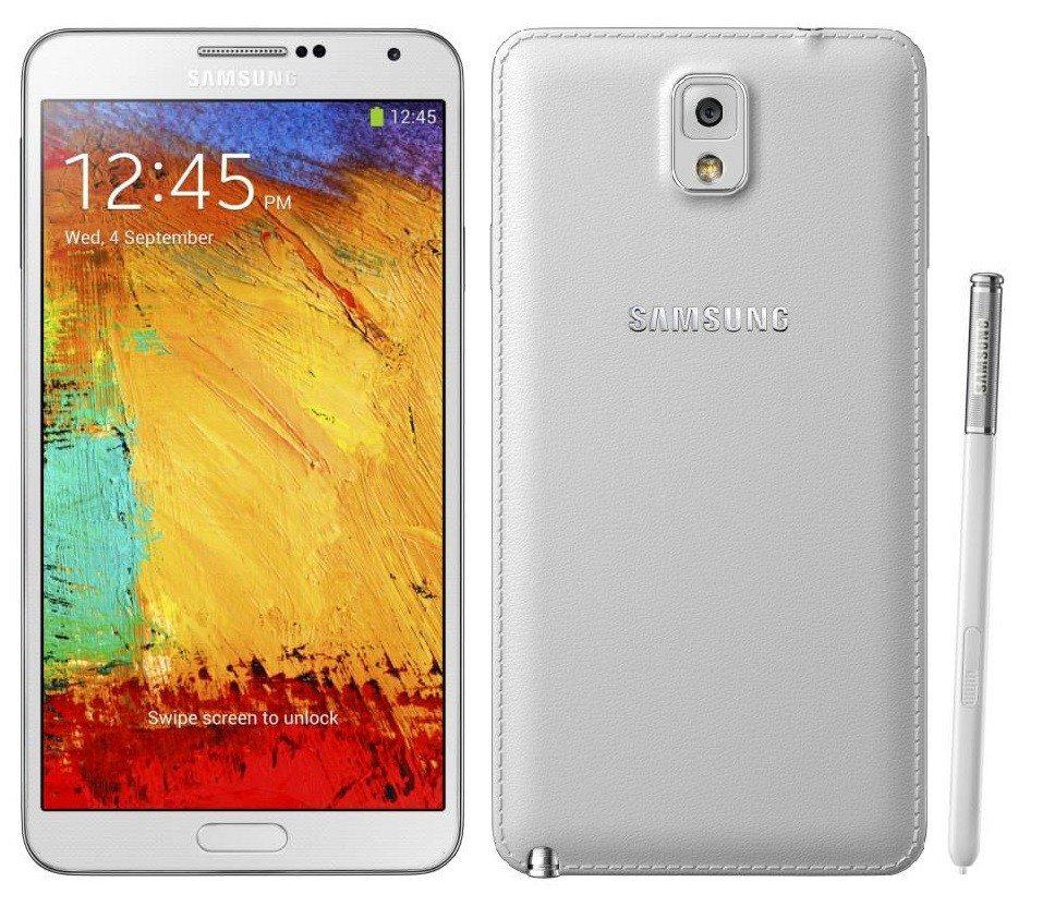 samsung-galaxy-note3-usato-ricondizionato