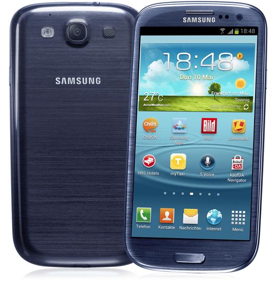 samsung-galaxy-s3-ricondizionato