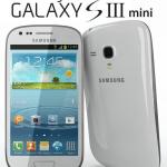 Galaxy S3 Mini Ricondizionato