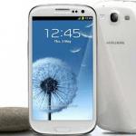 Galaxy S3 Ricondizionato