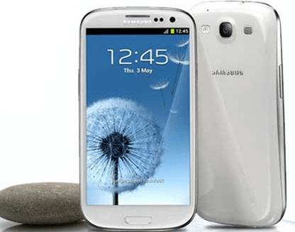 smartphone-samsung-galaxy-s3-usato-ricondizionato