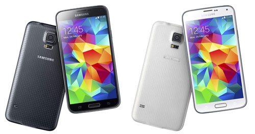 Samsung-Galaxy-S5-ricondizionato