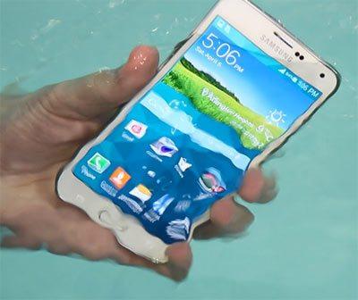 Samsung-Galaxy-S5-usato