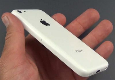 apple-iphone-5C-usato