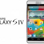 Galaxy S4 Ricondizionato