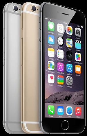 apple-iphone6-ricondizionato