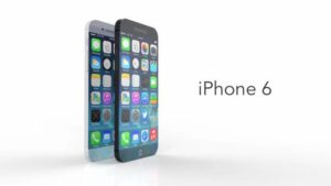 iPhone 6 Ricondizionato