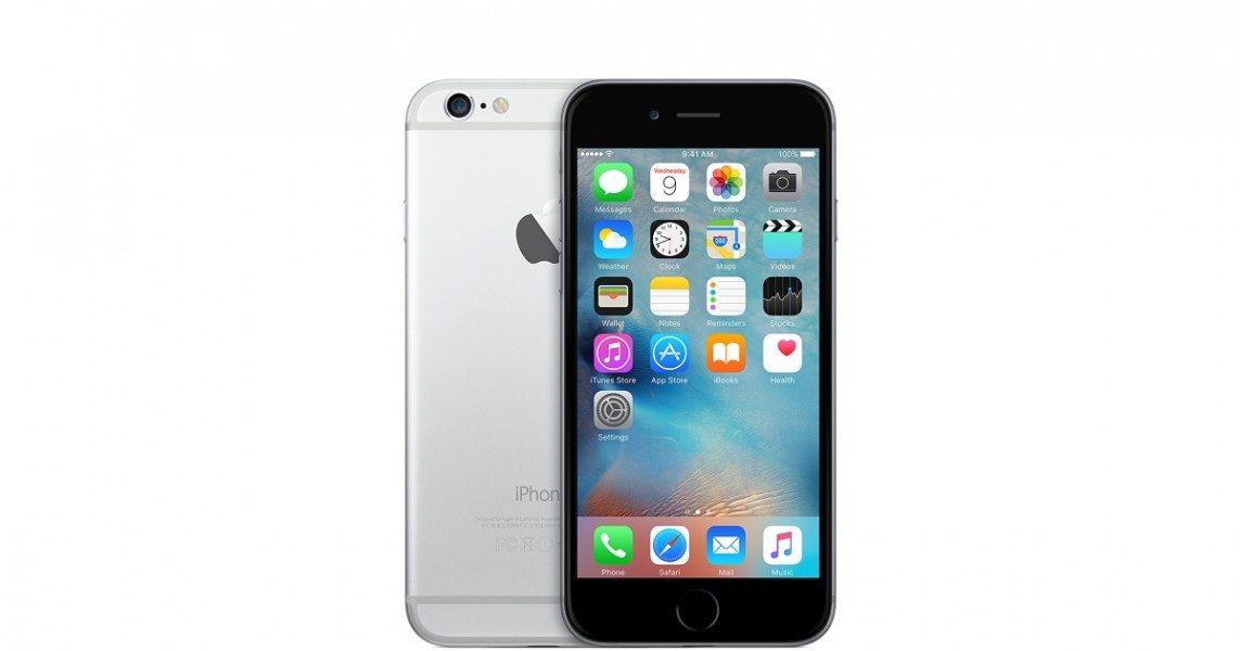 iphone6-ricondizionato