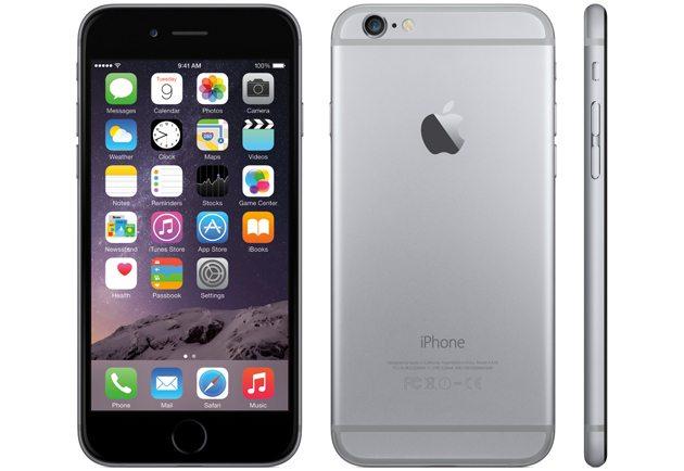 iphone6-usato-ricondizionato