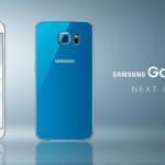 Galaxy S6 Ricondizionato
