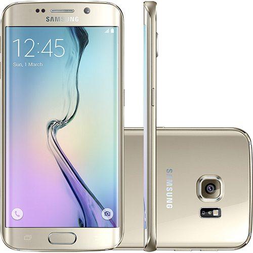 smartphone-Galaxy-S6-Edge-Ricondizionato