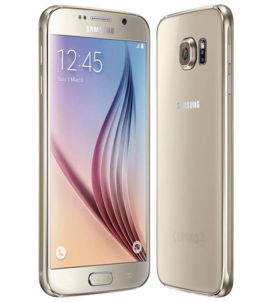 smartphone-samsung-galaxy-s6