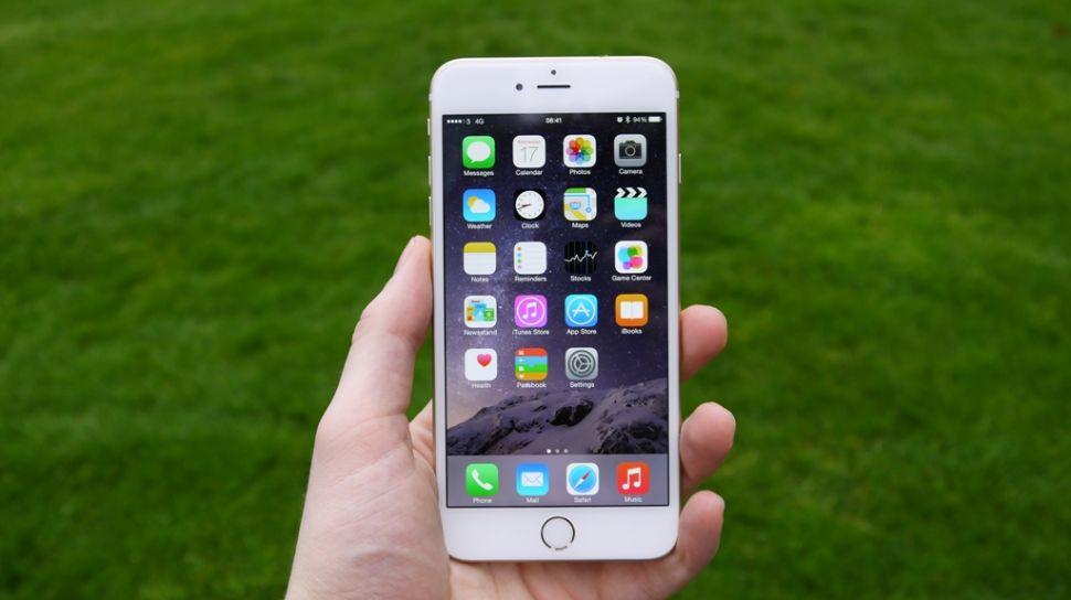 Apple-iphone-6plus-smartphone-rigenerato