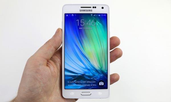 Samsung-Galaxy-A5-ricondizionato