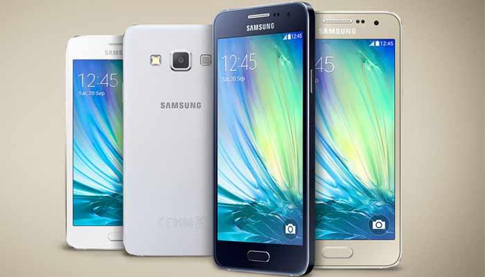 Samsung-Galaxy-A5-usato-rigenerato