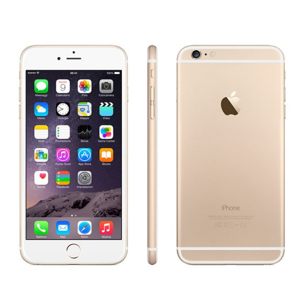 apple-iphone-6-plus-colorazione-oro-gold