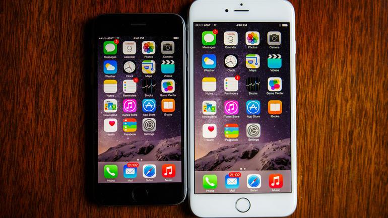 apple-iphone-6-plus-confronto-dimensioni