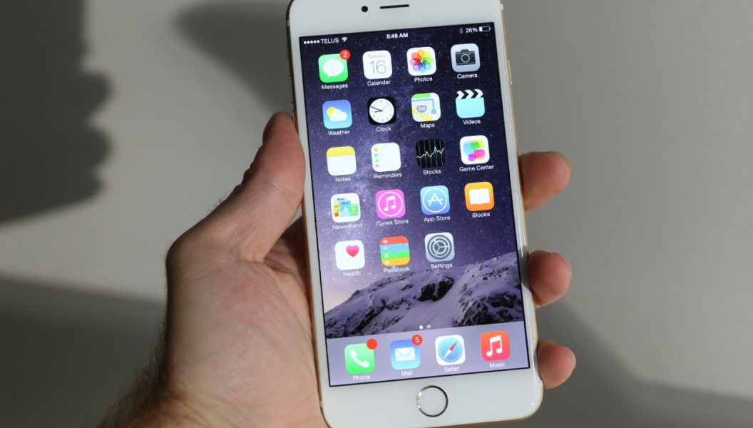 iphone-6-plus-rigenerato-smartphone-usato