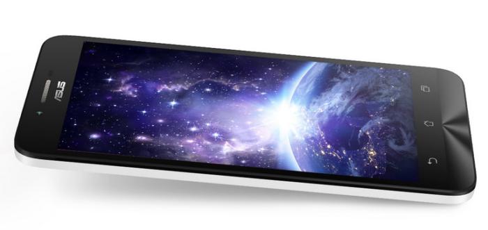Asus-ZenFone-Go-ricondizionato