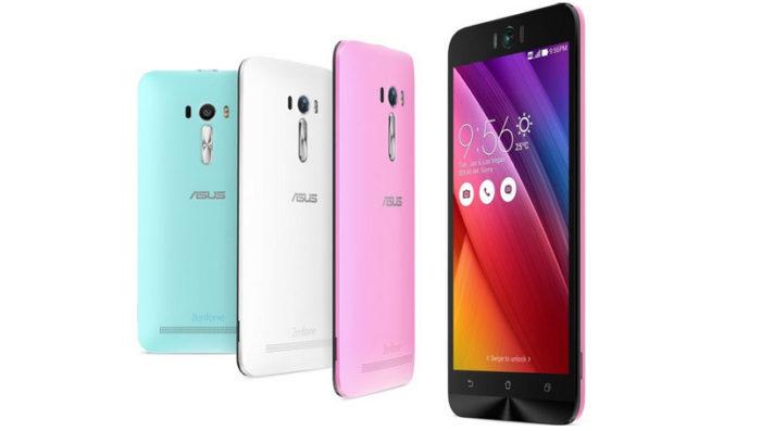 Asus-ZenFone-Go-usato
