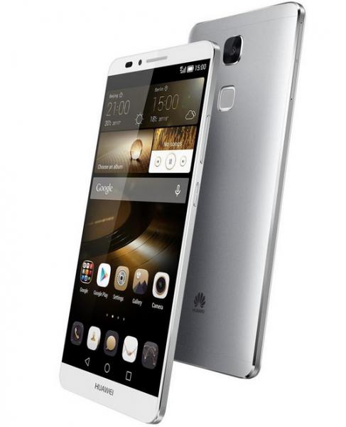 Huawei-Ascend-Mate-7-usato