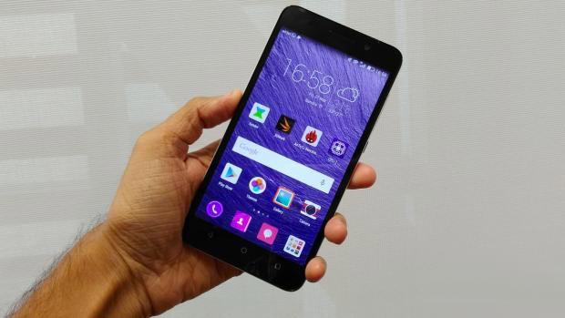 Huawei-Honor-4X-Ricondizionato