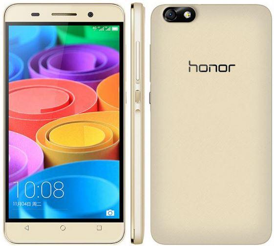 Huawei-Honor-4X-rigenerato