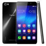 Huawei Honor 4X Ricondizionato