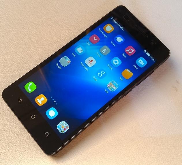 Huawei-Honor-4X-usato
