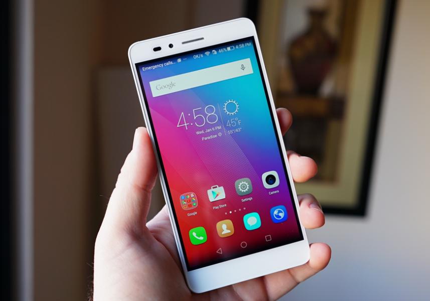 Huawei-Honor-5X-ricondizionato