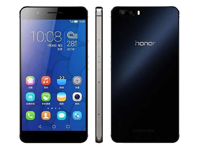 Huawei-Honor-6-Plus-ricondizionato