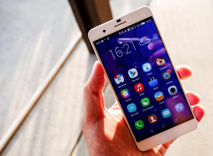 Huawei-Honor-6-Plus-rigenerato