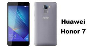 Huawei Honor 7 Ricondizionato