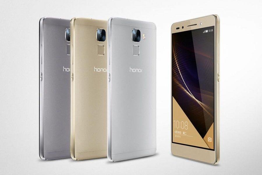Huawei-Honor-7-Ricondizionato-usato