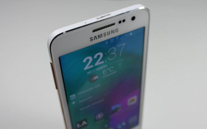Samsung-Galaxy-A3-ricondizionato-usato