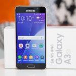 Samsung Galaxy A3 Ricondizionato