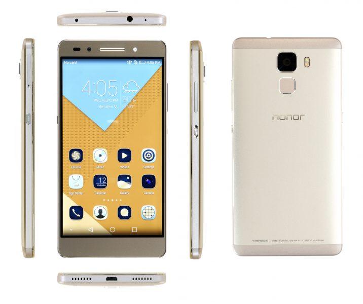smartphone-Huawei-Honor-7-rigenerato