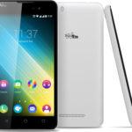Wiko Fever 4G Smartphone Dual SIM ricondizionato