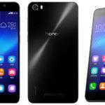 Huawei Honor 6 Ricondizionato