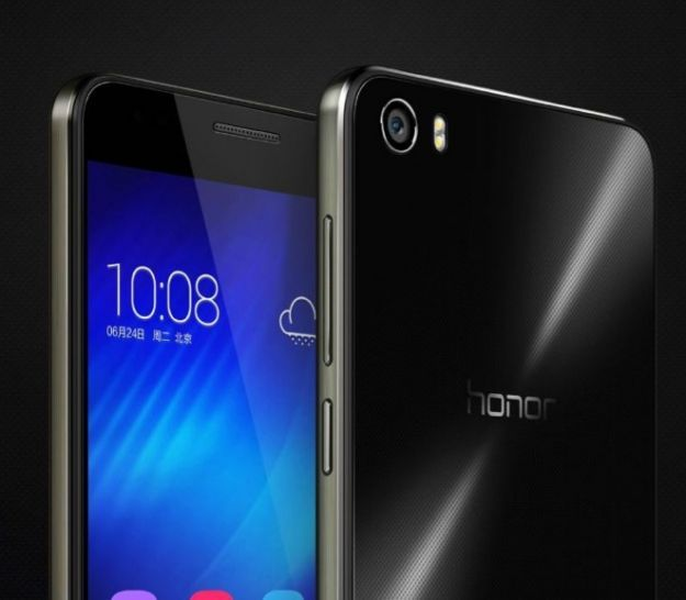 huawei-honor-6-usato-rigenerato
