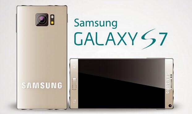 smartphone ricondizionato galaxy s7 usato